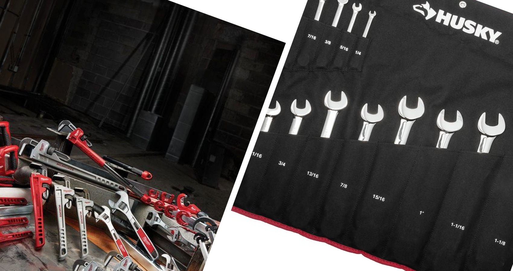 The 7 Best Adjustable Wrenches
