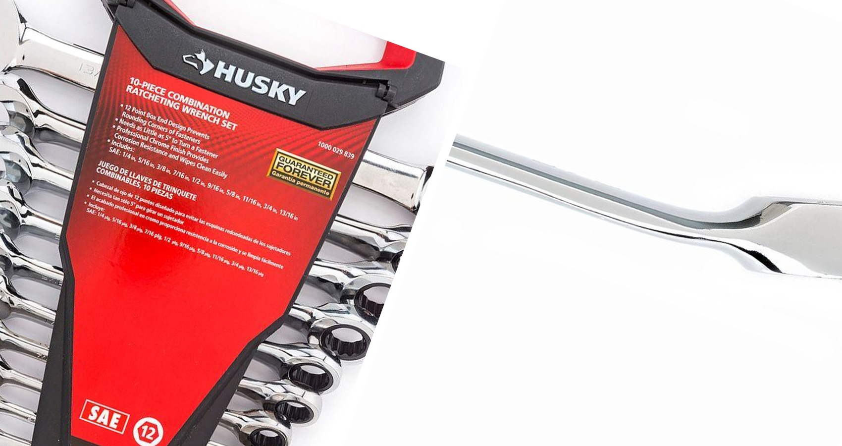 The 14 Best Wrench Sets