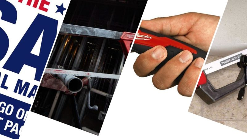 The 17 Best Hand Saws